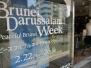 Brunei Darussalam Week
