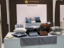 Three Brunei Companies Participated in the IFFT Interior Lifestyle Living